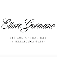 Ettore Germano